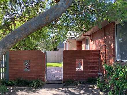 125 Wickham  Road, Hampton East 3188, VIC House Photo