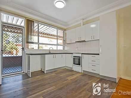 2/50D Amy Street, Regents Park 2143, NSW Apartment Photo