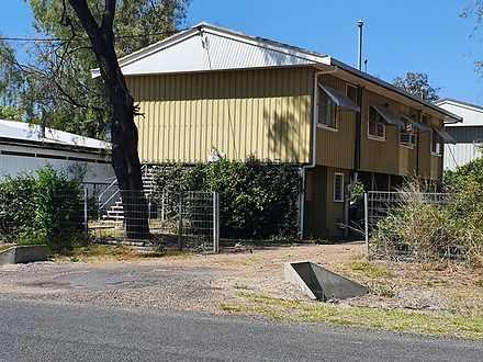 4/10 Drummond Street, Moree 2400, NSW Unit Photo