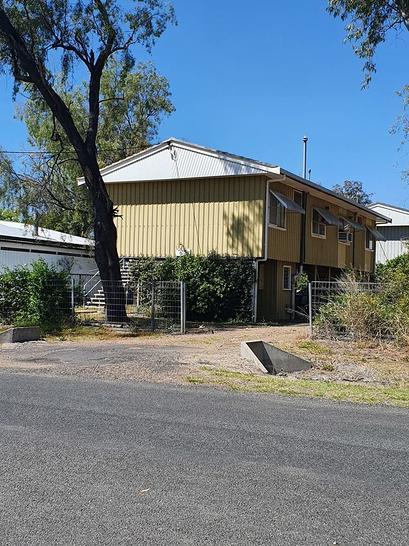 1/10 Drummond Street, Moree 2400, NSW Unit Photo
