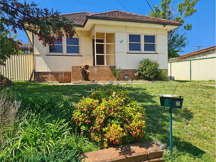 27 Leemon Street, Condell Park 2200, NSW House Photo
