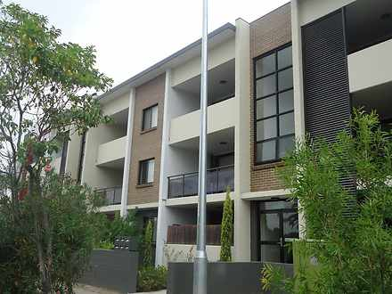 4136-140 Bridge Road, Westmead 2145, NSW Unit Photo