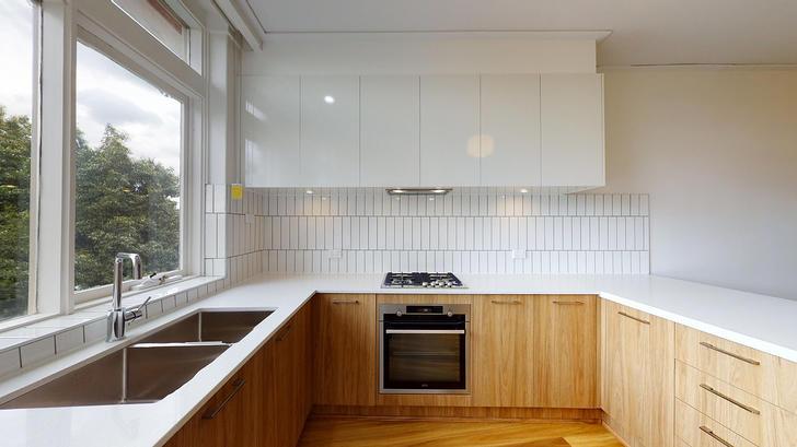 4/70 Orrong Crescent, Caulfield North 3161, VIC Apartment Photo