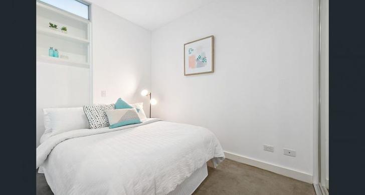 1810/35 Malcolm Street, South Yarra 3141, VIC Apartment Photo