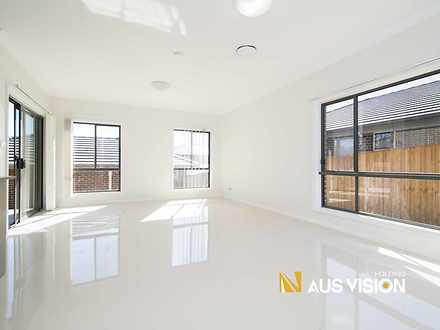 LOT102 Withers Road, North Kellyville 2155, NSW House Photo