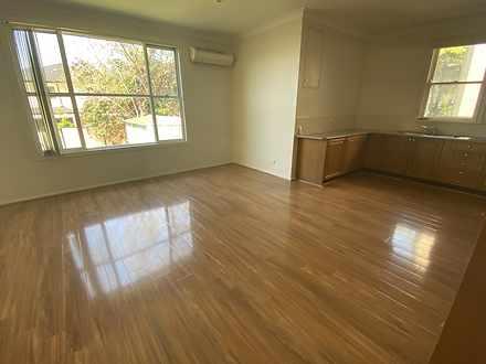 8 Woodward Street, Ermington 2115, NSW House Photo