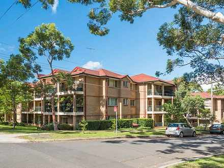 5/16-24 Chapman Street, Gymea 2227, NSW Apartment Photo