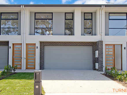 21A Gardiner Avenue, Warradale 5046, SA House Photo