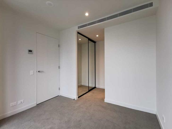 2911/157 A'beckett Street, Melbourne 3000, VIC Apartment Photo