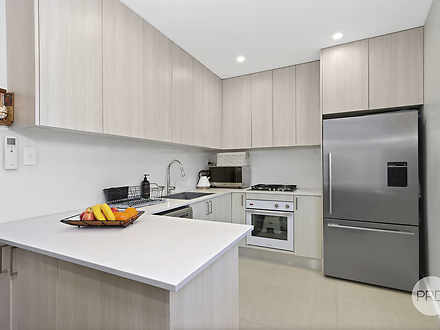 15A Frederick Street, Oatley 2223, NSW Apartment Photo