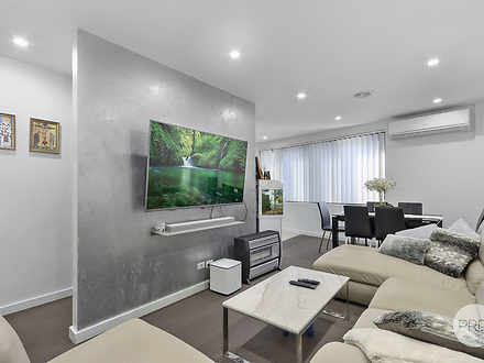 15A Frederick Street, Oatley 2223, NSW Apartment Photo