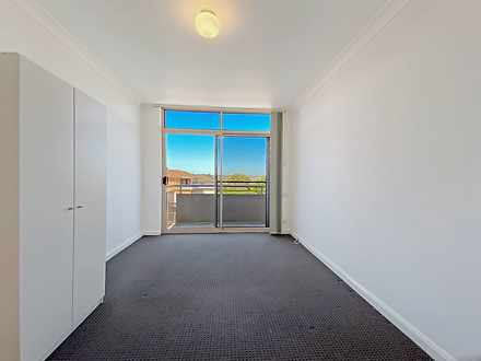 22/275 Lyons Road, Russell Lea 2046, NSW Unit Photo