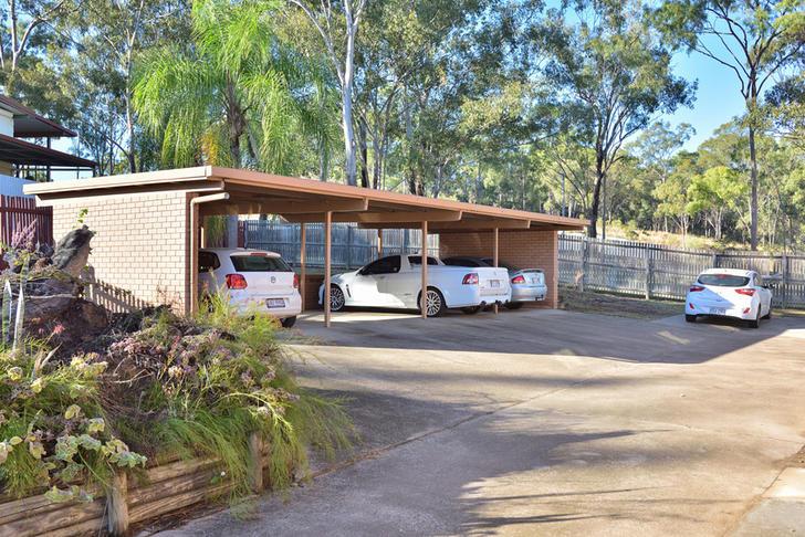 3/9 Cowan Close, South Gladstone 4680, QLD Unit Photo