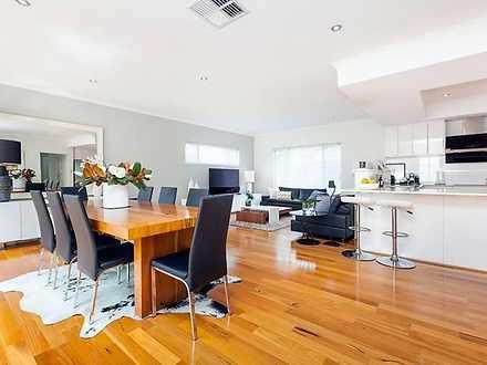 48C Cargill Street, Victoria Park 6100, WA House Photo