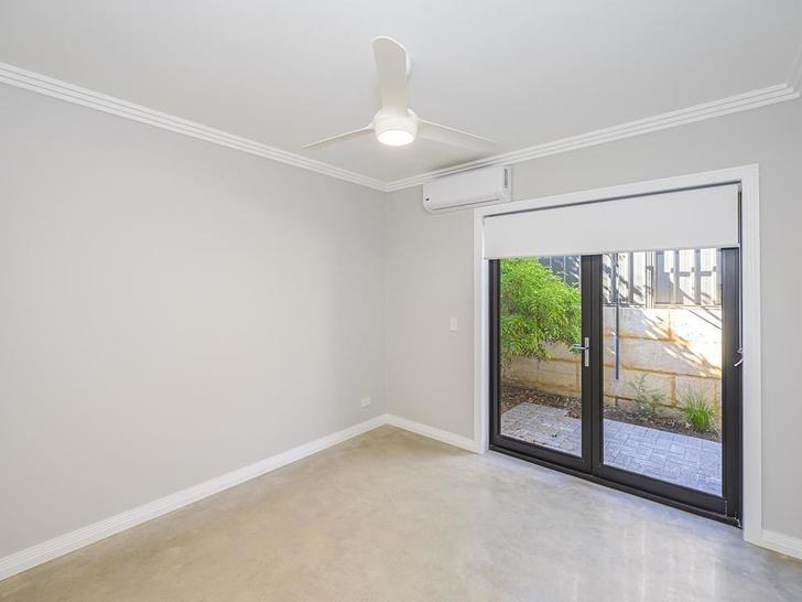 1/18 Turner Street, Highgate 6003, WA Apartment Photo