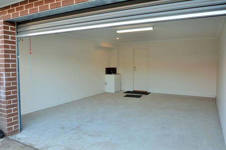 5/247 Williamstown Road, Yarraville 3013, VIC Unit Photo