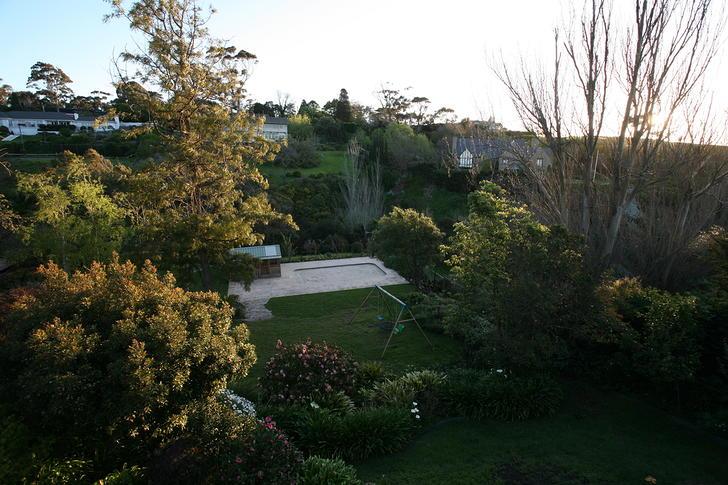 15 Gulls Way, Frankston South 3199, VIC House Photo