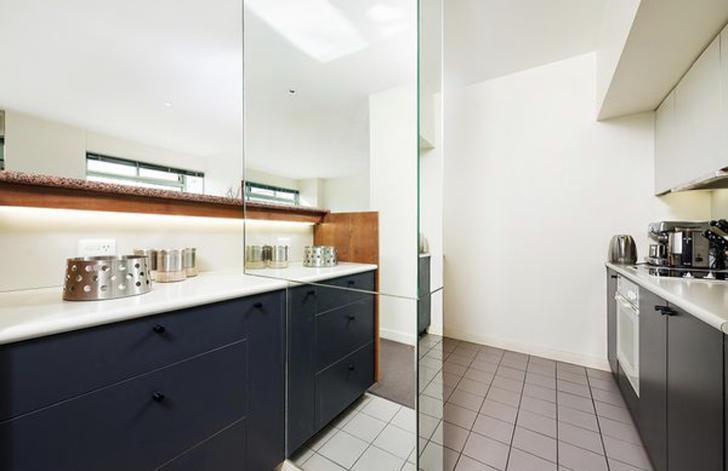 1/1 St Kilda Road, St Kilda 3182, VIC Apartment Photo