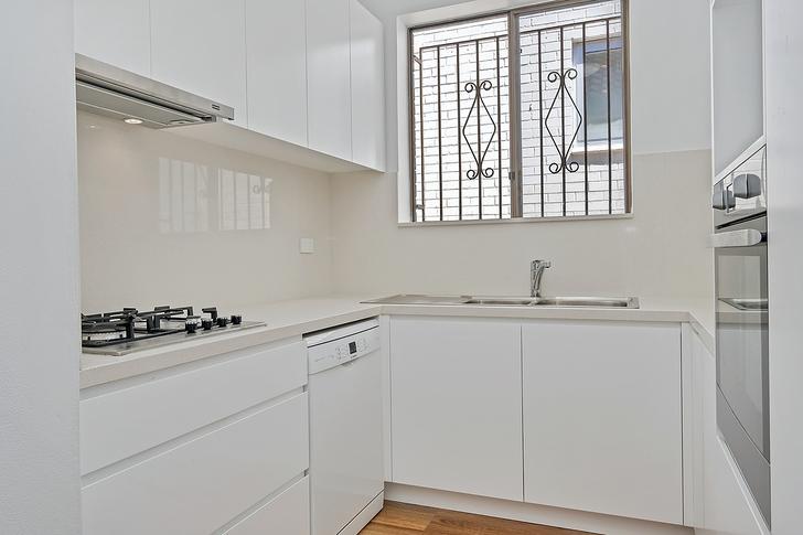 337 Maroubra Road, Maroubra 2035, NSW House Photo