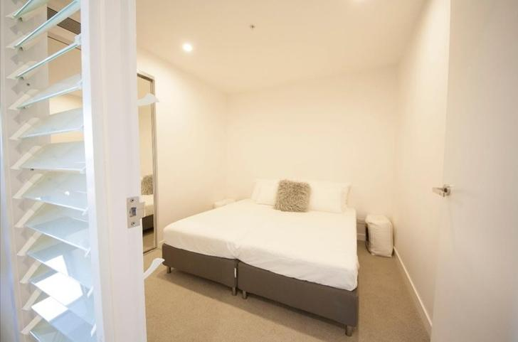 289 Grey Street, South Brisbane 4101, QLD Apartment Photo