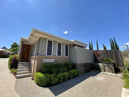 1/85 North Street, Harlaxton 4350, QLD Unit Photo