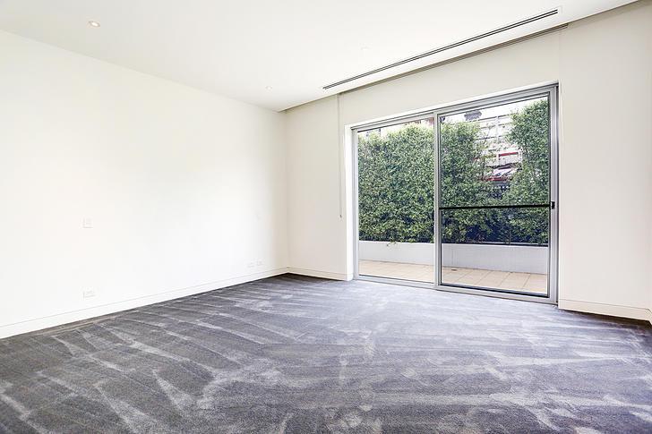 1/116 Esplanade, Brighton 3186, VIC Apartment Photo