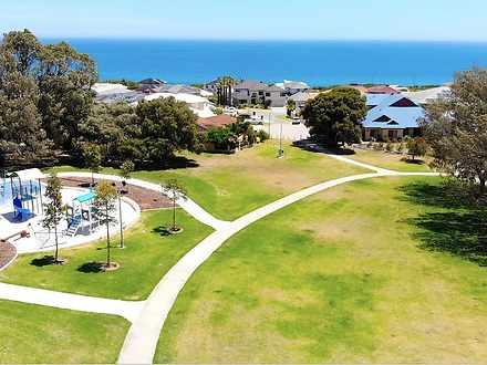 16 Velsheda Green, Ocean Reef 6027, WA House Photo