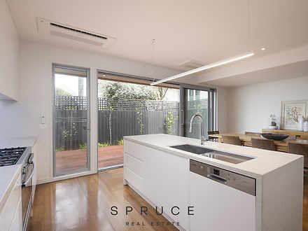 2/5 Walden Road, Mentone 3194, VIC House Photo