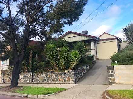 13 Bell Street, Coburg 3058, VIC House Photo