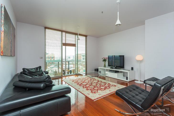 408/10 Hillingdon Place, Prahran 3181, VIC Apartment Photo