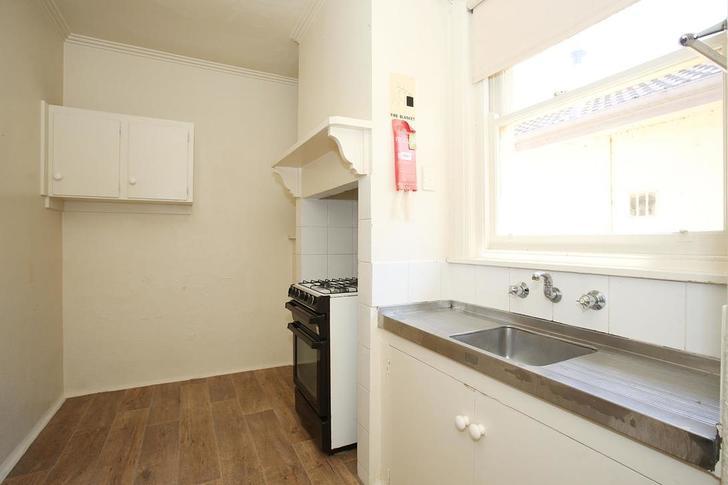 7/41 Longmore Street, St Kilda West 3182, VIC Unit Photo