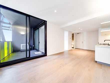 321/33 Blackwood Street, North Melbourne 3051, VIC Apartment Photo