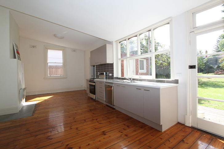 81 Downshire Road, Elsternwick 3185, VIC House Photo