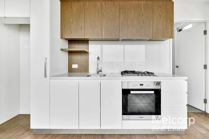 2002/2 Claremont Street, South Yarra 3141, VIC Apartment Photo