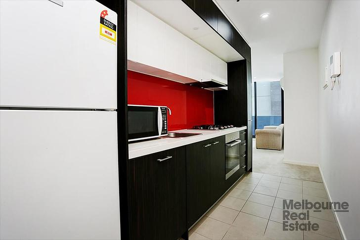 405/8 Sutherland Street, Melbourne 3000, VIC Apartment Photo
