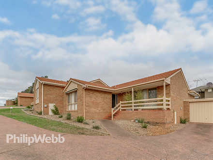 13/83 Anderson Creek Road, Doncaster East 3109, VIC Unit Photo