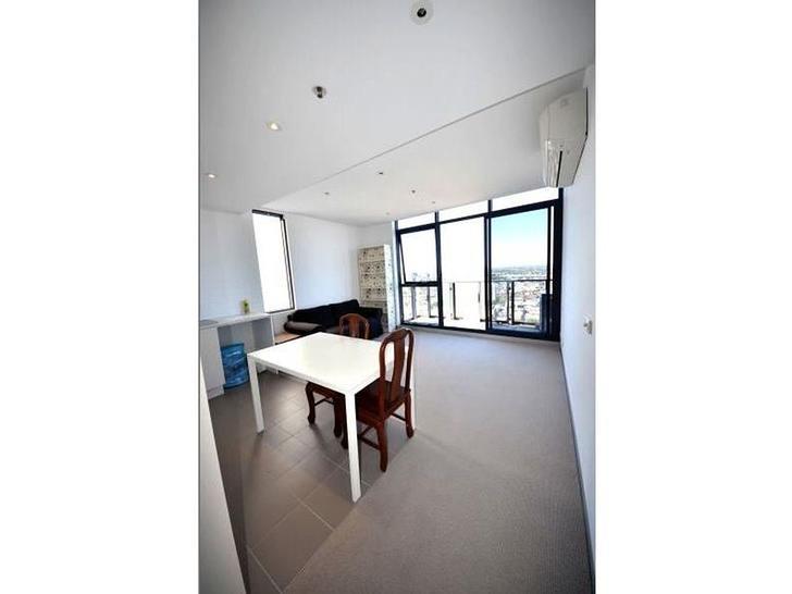 3101/109 Clarendon Street, Southbank 3006, VIC Apartment Photo