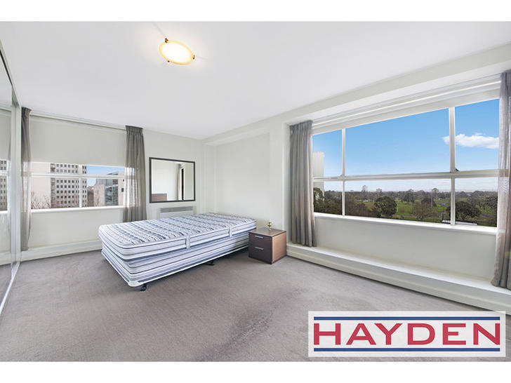 7C/622 St Kilda Road, Melbourne 3004, VIC Apartment Photo