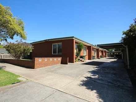3/52 Calder Street, Manifold Heights 3218, VIC Unit Photo