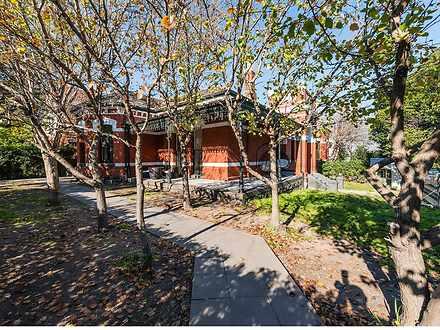 2A Odessa Street, St Kilda 3182, VIC House Photo