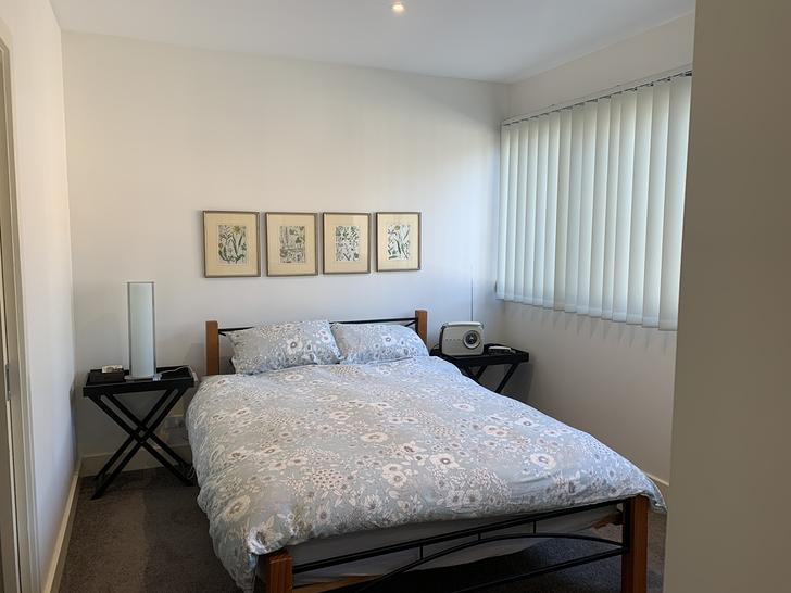 4406/4 Yarra Street, Geelong 3220, VIC Apartment Photo
