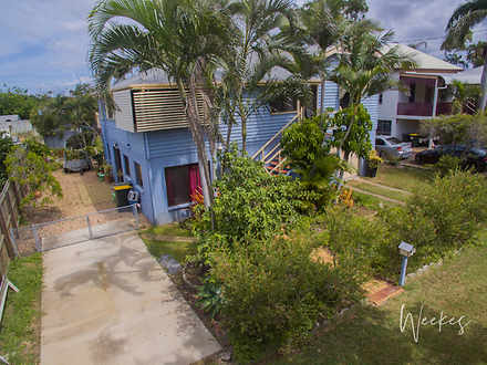 136 Woondooma Street, Bundaberg West 4670, QLD House Photo