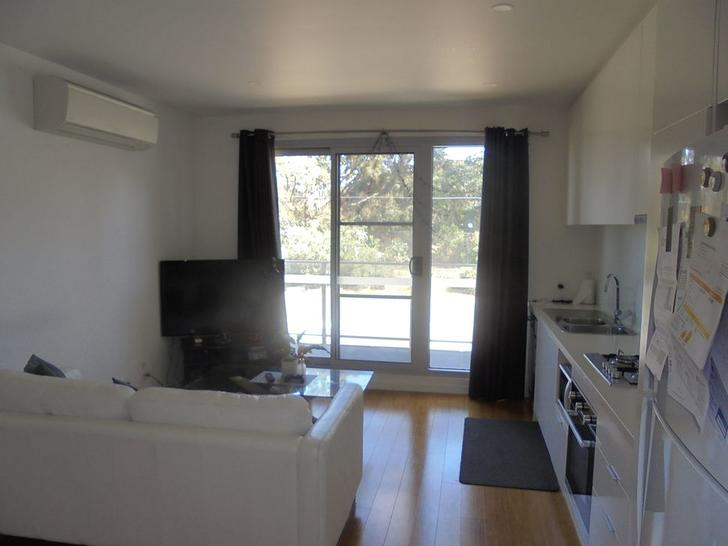 103/1213 Centre Road, Oakleigh South 3167, VIC Apartment Photo