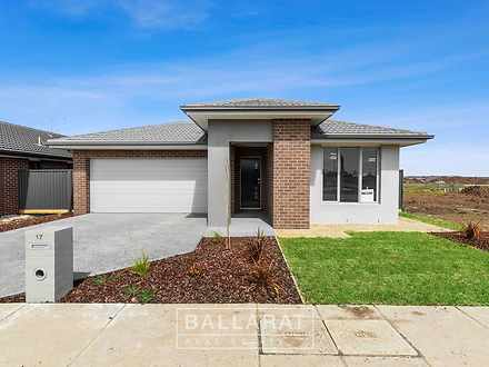 17 Moore Way, Lucas 3350, VIC House Photo