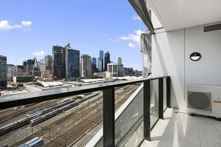 1808/673 Latrobe Street, Docklands 3008, VIC Apartment Photo