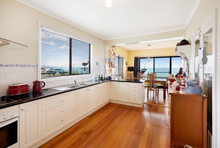 13 Clifton Court, Portland 3305, VIC House Photo