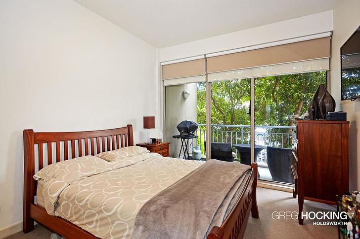 6/12 Acland Street, St Kilda 3182, VIC Apartment Photo
