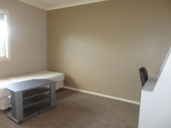 1/37 Stockdale Avenue, Clayton 3168, VIC Unit Photo