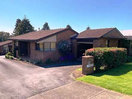 35 Mickle Crescent, Warrnambool 3280, VIC Townhouse Photo