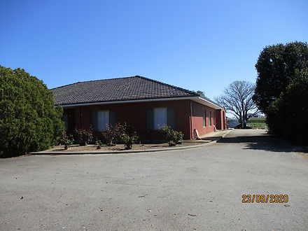 60 Benara Road, Caversham 6055, WA Acreage_semi_rural Photo